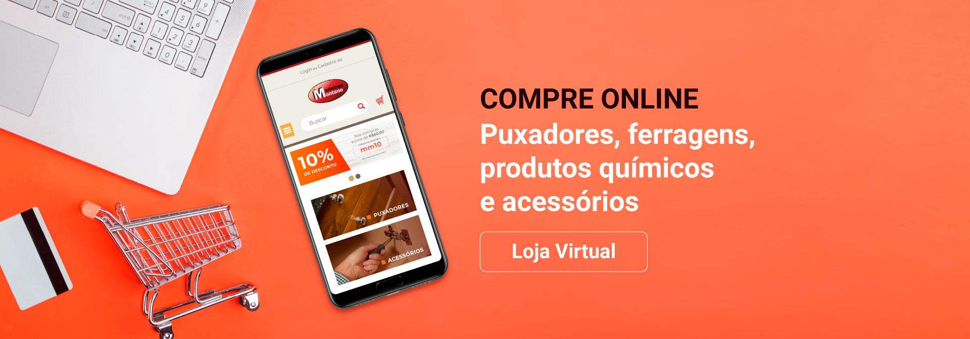 Banner-Site-Loja-Virtual-Montano